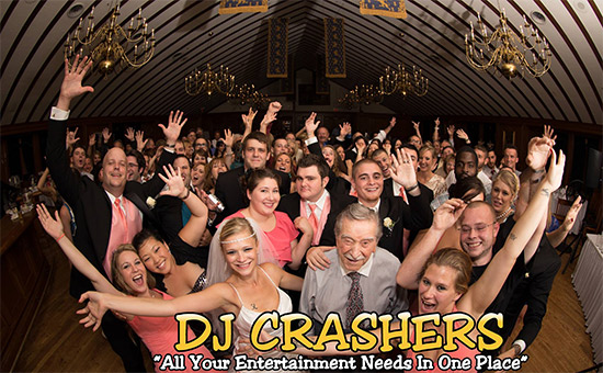 Michigan Wedding DJs